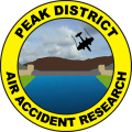 Peak District Air Accident Research
